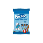 Smurfenreep 8x15 gram