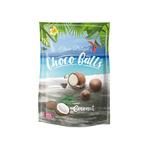 Choco delight choco balls cocos 175 gram