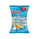 Minis wafers cream 200 gram