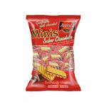 Minis wafers kakao 200 gram