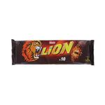 Lion 10-pack ( 42gr.) a24