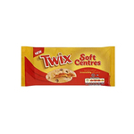 Twix soft centra biscuits 144gr. a8