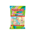 Haribo rainbollows 175gr. a12
