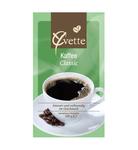 Yvette kaffee classic 500 gr