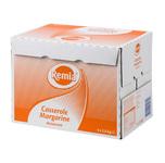 Remia restaurantmargarine 4x2.5kg.