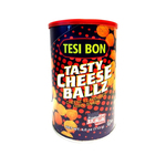 Tesi bon cheese balls 113 gr