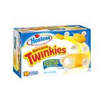Twinkies banana 385 gr