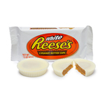 Reese's white cups 42 gr