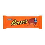 Reese's 3 cups 51 gr