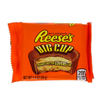 Reese's big cups 39 gr