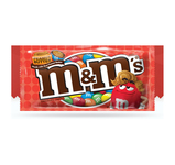 M&M's peanutbutter 40 gr
