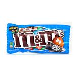 M&M's pretzel 32.3 gr