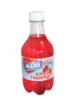 Mr. Cool kola champion pet 355 ml