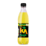 KA pineapple pet 500 ml
