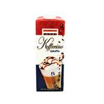 Koffiecino ijskoffie 1ltr. a12