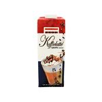 Koffielatte ijskoffie 1ltr. a12