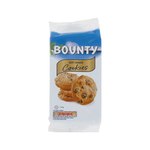 Bounty cookies 180gr. a8