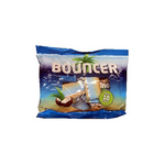 Bouncer mini 175gr. a24
