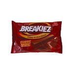 Jouyco breakiez bag a16