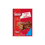 Nestle crispy wafers 5-pack a20