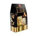 Jouyco chiqola assorti 200gr. a12