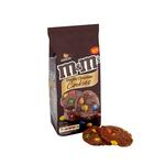 M&M cookie bag 180gr. a8