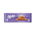 Milka milk 270gr. a16