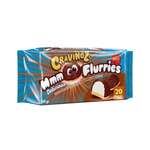 Jouyco flurries 240gr. a20