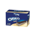 Oreo wafers 213gr. a12