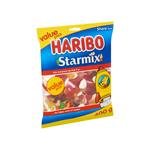 Haribo starmix 400gr. a12