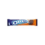 Oreo peanut butter cookies 154gr. a16