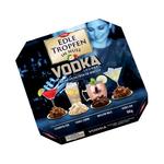 Trumpf edle tropfen vodka 100gr. a11