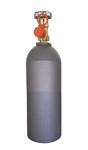 Koolzuur cylinder party tap  0.68l