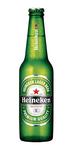 Heineken longneck oneway fles 33 cl