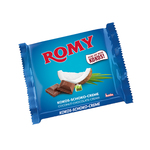 Romy orginal 200 gram