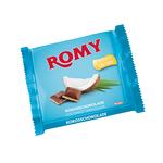 Romy sommer edition 200 gram