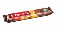Cote d'or reep bonbonbloc melk 46 gr