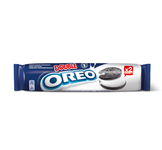 Oreo double stuff rollpack 157 gr