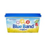 Blue band halvarine 500 gr