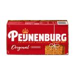 Peijnenburg gesneden ontbijtkoek 275 gr