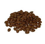 Chocolade mokkaboontjes melk 2.8 kilo