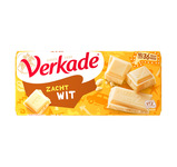 Verkade tablet wit 111 gr
