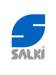 Salki MB Hars NM60 Rec Re