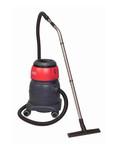 Cleanfix waterzuiger SW-21 aqua