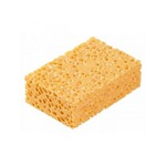 Spontex spons azella 82 klein 10 stuks