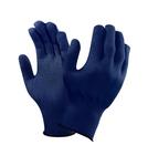 Ansell handschoenen versatouch insulator 78-102 maat 9