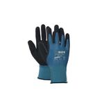 M-safe double latex 50-400 handschoen maat 10 144 paar