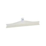 Vikan ultra hygiene vloertrekker 40 cm wit