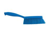 Vikan handveger zacht blauw 35 cm