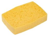 Spontex spons azella 86 middel 10 stuks